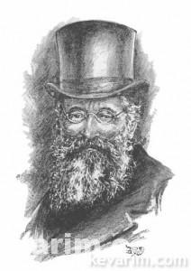 yehoshua-seigal