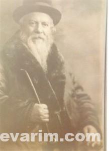 Samuel Abraham Rabinowitz2