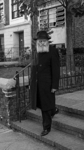 chabad-rebbe-pic-jem