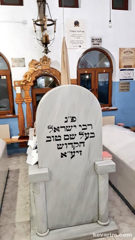 West Hills Nissan >> Rabbi Asher Yeshaya Frankel