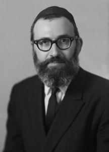 weinberg Yaakov Baltimore New
