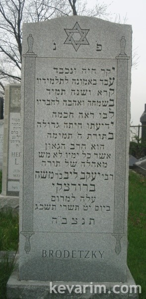 yaakov-leib-brodetzky